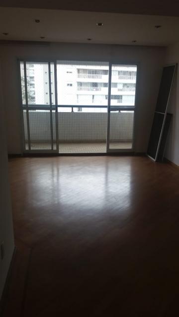 Apartamento / Padrão em São Paulo , Comprar por R$640.000,00