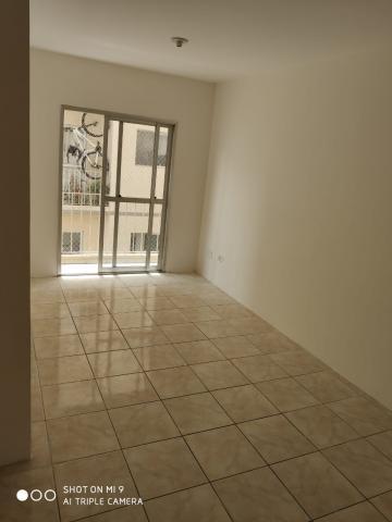 Apartamento / Padrão em Osasco , Comprar por R$229.000,00