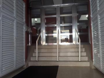 Comprar Apartamento / Padrão em Osasco R$ 310.000,00 - Foto 19