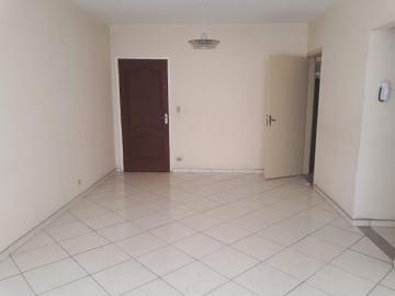 Comprar Apartamento / Padrão em Osasco R$ 310.000,00 - Foto 2