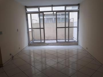 Comprar Apartamento / Padrão em Osasco R$ 310.000,00 - Foto 3