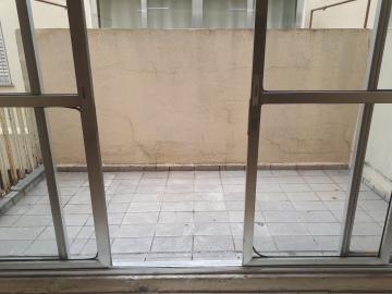 Comprar Apartamento / Padrão em Osasco R$ 310.000,00 - Foto 5