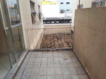 Comprar Apartamento / Padrão em Osasco R$ 310.000,00 - Foto 6