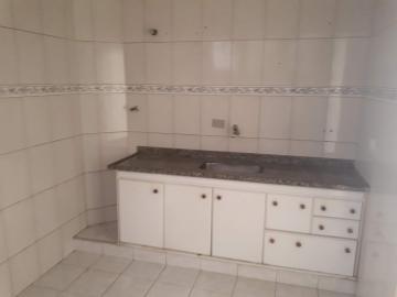 Comprar Apartamento / Padrão em Osasco R$ 310.000,00 - Foto 7