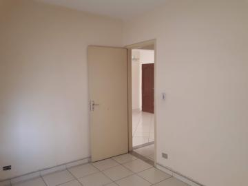 Comprar Apartamento / Padrão em Osasco R$ 310.000,00 - Foto 8