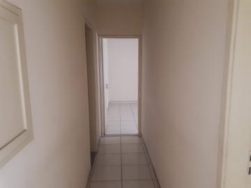 Comprar Apartamento / Padrão em Osasco R$ 310.000,00 - Foto 13