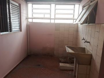 Comprar Apartamento / Padrão em Osasco R$ 310.000,00 - Foto 17