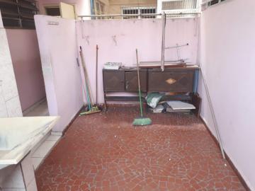 Comprar Apartamento / Padrão em Osasco R$ 310.000,00 - Foto 18