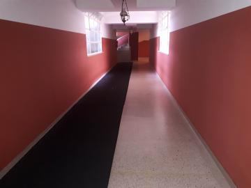 Comprar Apartamento / Padrão em Osasco R$ 310.000,00 - Foto 23