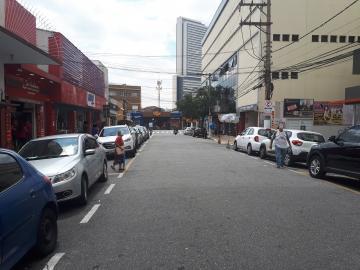 Comprar Apartamento / Padrão em Osasco R$ 310.000,00 - Foto 25