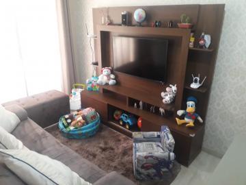 Apartamento / Padrão em Osasco , Comprar por R$190.000,00