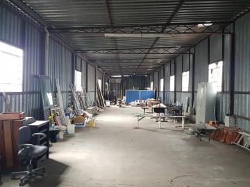 Alugar Comercial / Salao Comercial em Osasco R$ 3.000,00 - Foto 3