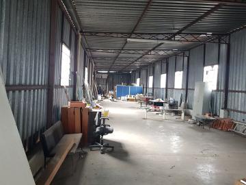 Alugar Comercial / Salao Comercial em Osasco R$ 3.000,00 - Foto 4