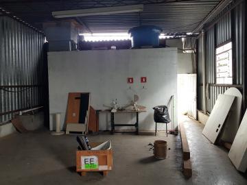 Alugar Comercial / Salao Comercial em Osasco R$ 3.000,00 - Foto 7