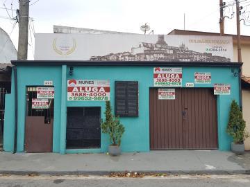 Alugar Comercial / Salao Comercial em Osasco R$ 3.000,00 - Foto 10