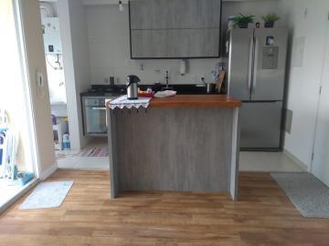 Apartamento / Padrão em Osasco , Comprar por R$450.000,00
