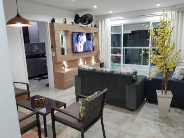 Apartamento / Padrão em Osasco , Comprar por R$995.000,00