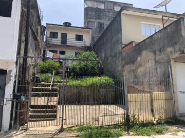 Casa / Imovel para Renda em Osasco , Comprar por R$270.000,00