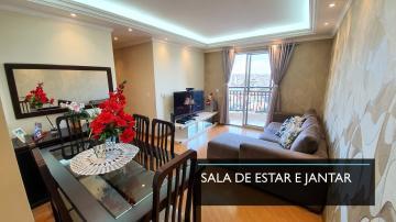 Alugar Apartamento / Padrão em Osasco. apenas R$ 349.000,00