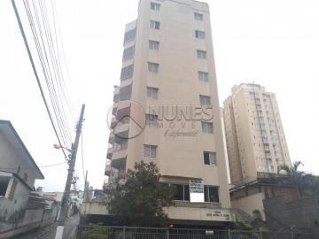 Apartamento / Cobertura em Osasco