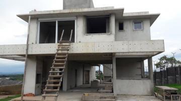 Casa / Cond.fechado em Santana de Parnaíba