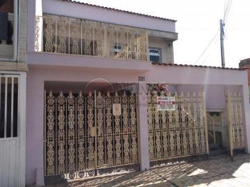Alugar Casa / Assobradada em Osasco. apenas R$ 500.000,00