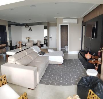 Apartamento / Padrão em Osasco , Comprar por R$1.280.000,00