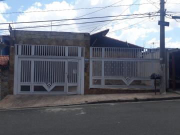 Casa / Sobrado em São Paulo , Comprar por R$855.000,00