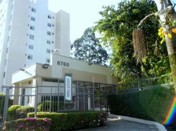 Apartamento / Padrão em São Paulo , Comprar por R$245.000,00