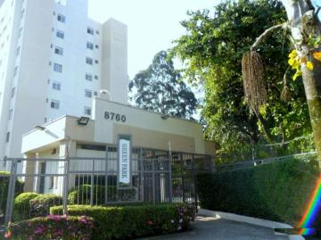 Apartamento / Padrão em São Paulo , Comprar por R$235.000,00