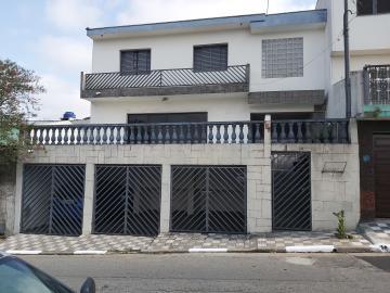 Casa / Assobradada em Osasco , Comprar por R$520.000,00