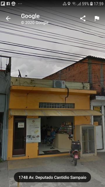 Casa / Imovel para Renda em São Paulo , Comprar por R$850.000,00