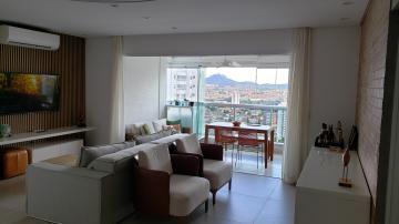 Apartamento / Padrão em Osasco , Comprar por R$1.140.000,00