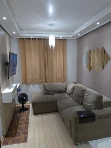 Barueri Centro Apartamento Venda R$245.000,00 Condominio R$300,00 2 Dormitorios 1 Vaga Area construida 50.00m2