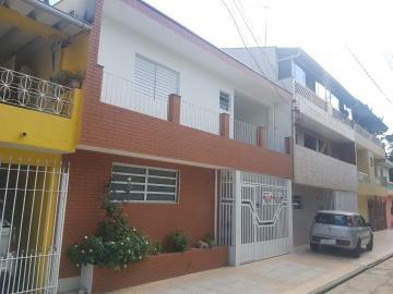Carapicuiba Conjunto Habitacional Presidente Castelo Branco Casa Venda R$390.000,00 2 Dormitorios 2 Vagas Area do terreno 61.40m2
