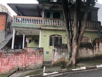 Casa / Imovel para Renda em Osasco , Comprar por R$530.000,00