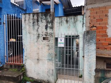 Casa / Assobradada em Osasco Alugar por R$800,00