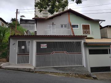 Barueri Vila Boa Vista Casa Venda R$735.000,00 3 Dormitorios 2 Vagas Area construida 94.09m2