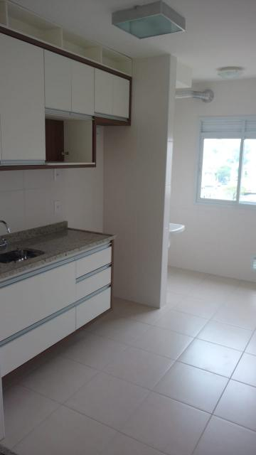 Alugar Apartamento / Padrão em Osasco. apenas R$ 350.000,00