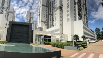 Apartamento / Padrão em Osasco , Comprar por R$630.000,00