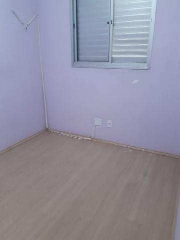 Alugar Apartamento / Padrão em Osasco R$ 900,00 - Foto 8