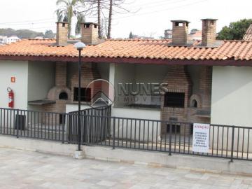 Alugar Apartamento / Padrão em Osasco R$ 900,00 - Foto 14