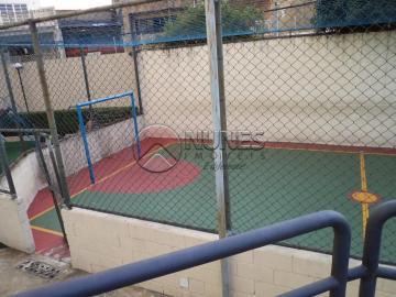 Alugar Apartamento / Padrão em Osasco R$ 900,00 - Foto 11