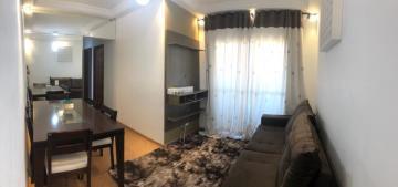 Apartamento / Padrão em Osasco , Comprar por R$345.000,00