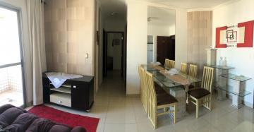 Apartamento / Padrão em Osasco , Comprar por R$305.000,00