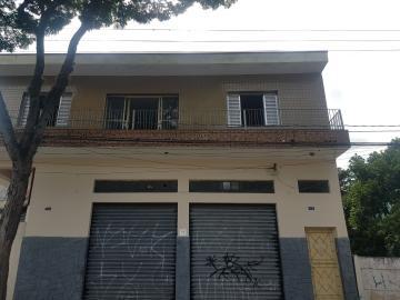Casa / Assobradada em Osasco Alugar por R$1.650,00