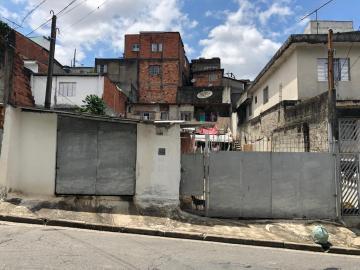Casa / Assobradada em Osasco , Comprar por R$250.000,00