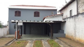 Casa / Sobrado em Cotia