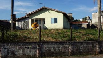 Casa / Terrea em Vargem Grande Paulista