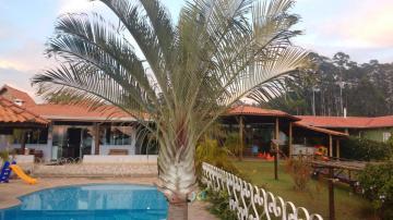 Alambari Portal dos Passaros Chacara Venda R$1.043.000,00 9 Dormitorios 7 Vagas Area do terreno 2250.00m2